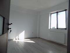 Apartament 2 camere - 49,2 mp