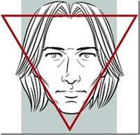 rosto-triangular-masculino