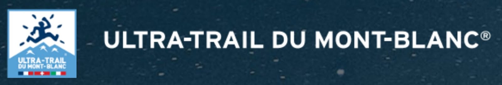 NOTRE DERNIERE COURSE