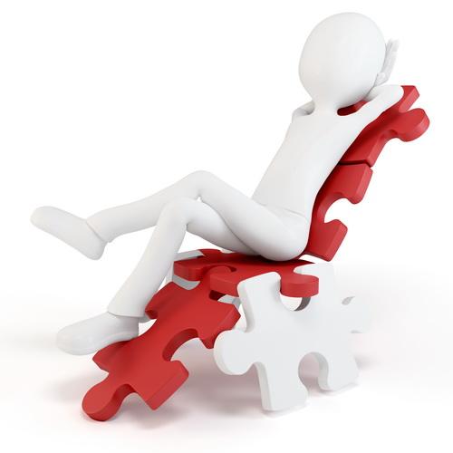 اشخاص ثلاثية الابعاد holdi موقع shutterstock رابط مباشر,بوابة 2013 shutterstock_8145636