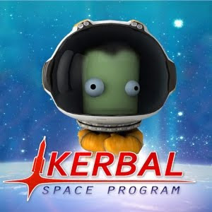 ksp free full download