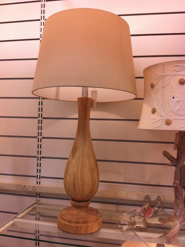 floor lamp home goods floor lamps design floor with interesting ee. Black Bedroom Furniture Sets. Home Design Ideas