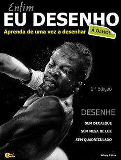 CURSOS DE DESENHO