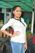 Anajana Deshpande glamorous photos-thumbnail-15
