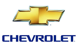 chevrolet_logo_marketing-online-more-adwords