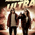 THURSDAY REVIEW OF AMERICAN  ULTRA