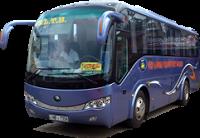 Ceylon Transport Board - CTB