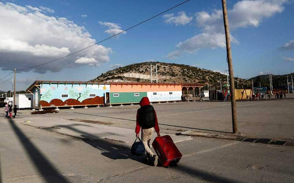 Προσφυγικό: Οι προσπάθειες και τα προβλήματα στην Ήπειρο