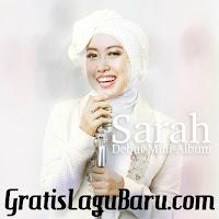 Download Lagu Religi Sarah Lillahi Ta'ala MP3