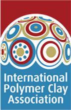 IPCA Members