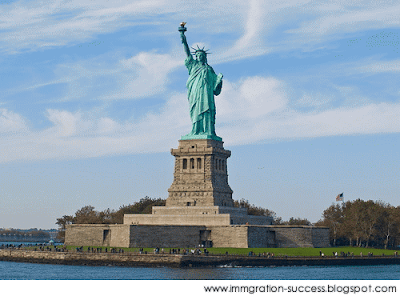 jobs new immigrants us