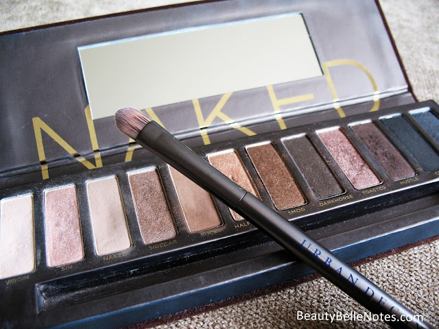 Urban-Decay-Naked-1-Palette–review-photos-swatches-12