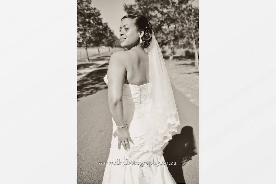 DK Photography Slideshow-312 Maralda & Andre's Wedding in  The Guinea Fowl Restaurant  Cape Town Wedding photographer
