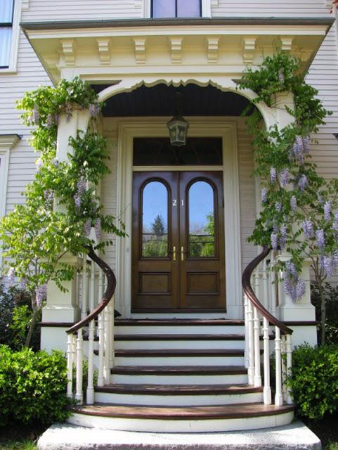 front doors designs