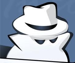Modo Anônimo no Google Chrome