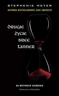 (212) Drugie życie Bree Tanner
