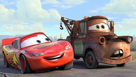 cars+the+movie++1.jpg
