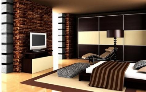 Camere Da Letto Maschili : Gruppo battaglia le differenze tra le camere da letto maschili e