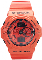 Gambar Jam Tangan G-Shock GA-150A-4ADR