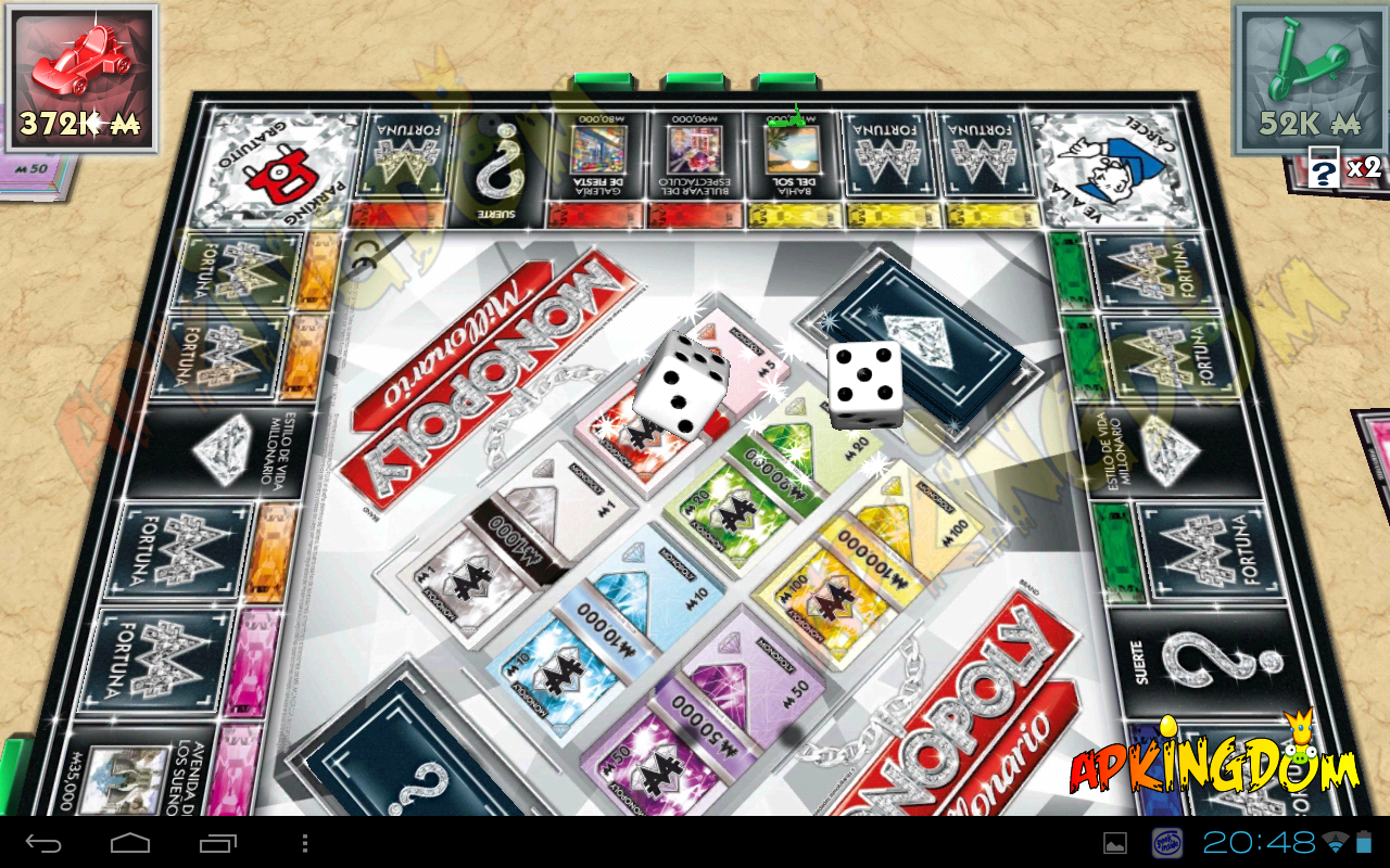 003+Monopoly+millionaire+MONOPOLY+millonario+EA+Premium+Pro+Full ...