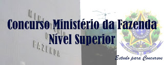 image|concurso-ministerio-da-fazenda-2013