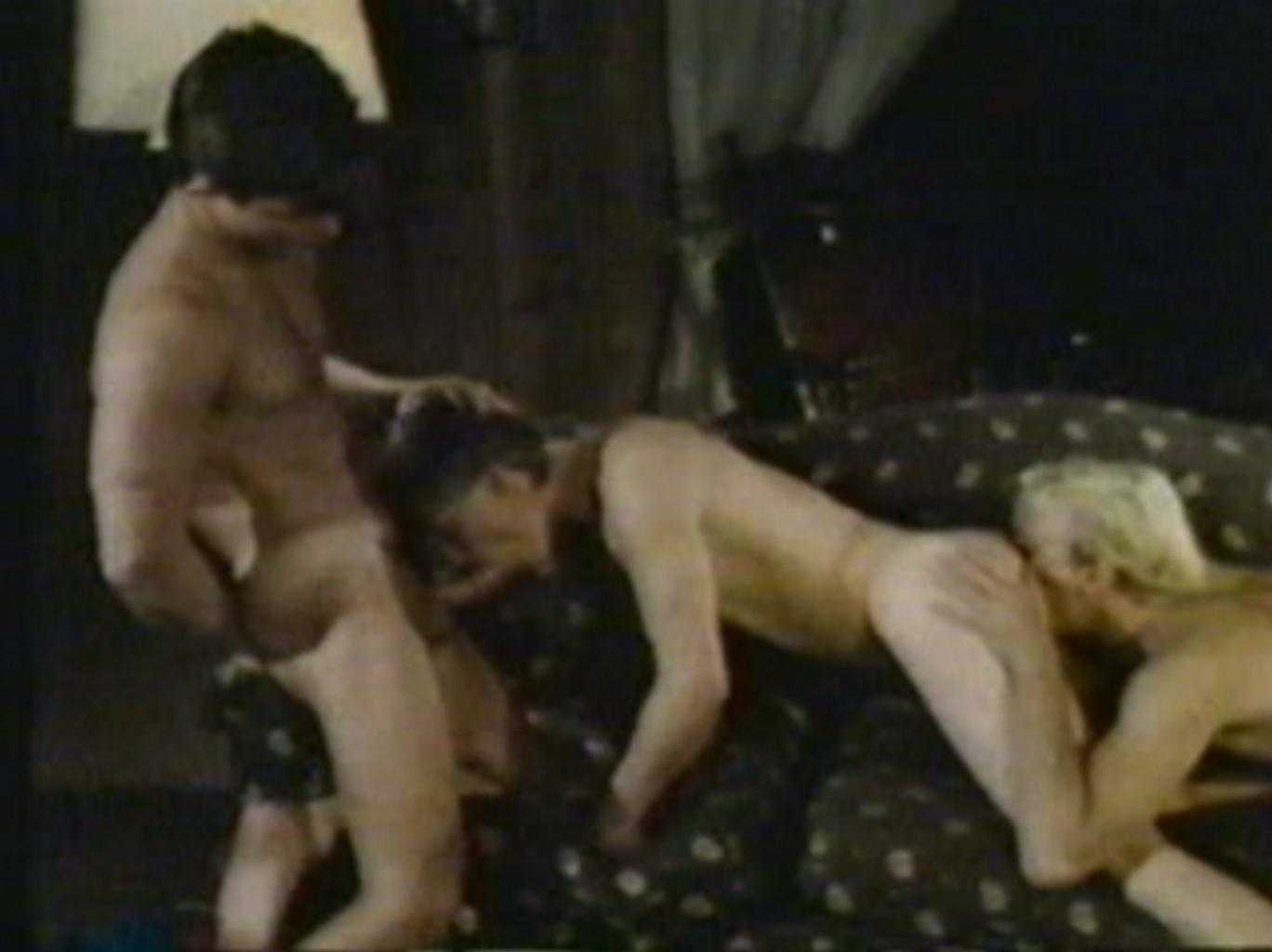 sesso gay catania annunci porno gay