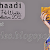 Khaadi Winter Collection 2012-13 | Khaadi New Dresses for Pre-Winter