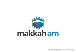 """Perkenalkan """"Radio Makkah Am 954 KHz"""""""