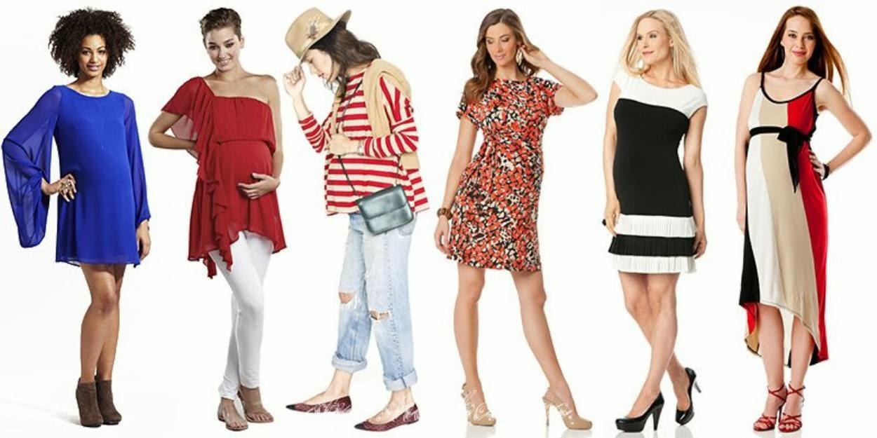 Ropa de deporte para mujer H&M - imagenes de ropa de moda para mujer