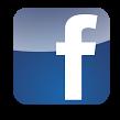 Facebook: M.Makhnii