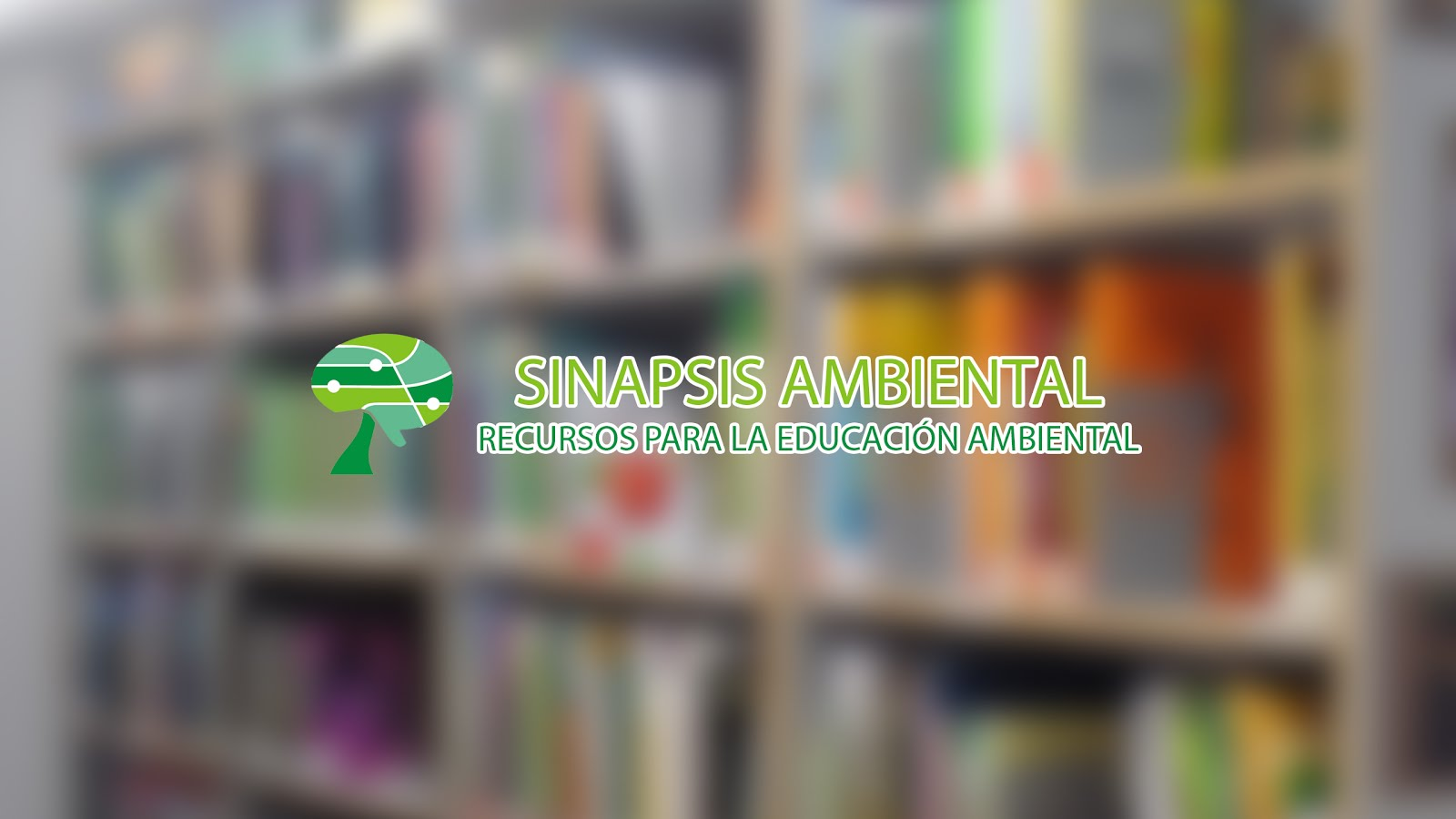 CANAL SINAPSIS AMBIENTAL