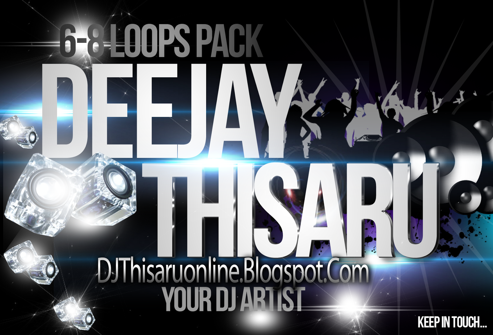 DJ BEATS SOUND'S | Free Listening on SoundCloud