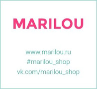 Marilou