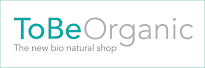 ToBeOrganic Shop