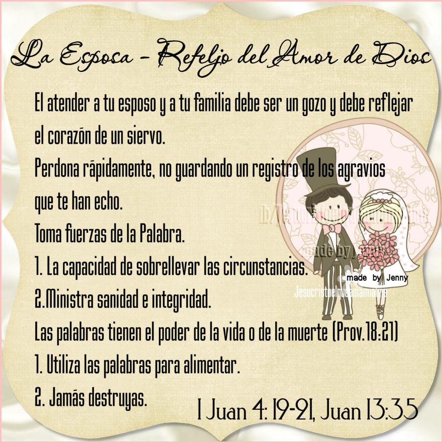 Matrimonio Biblia Xxi : Principios biblicos para un matrimonio toda la vida