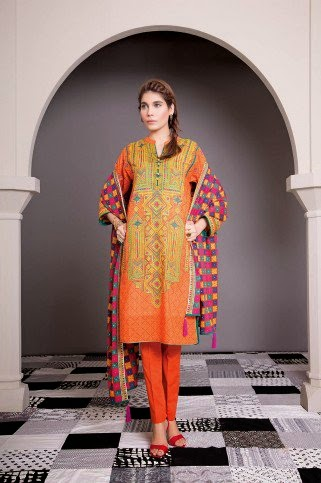 Kayseria-Summer-Lawn-Collection