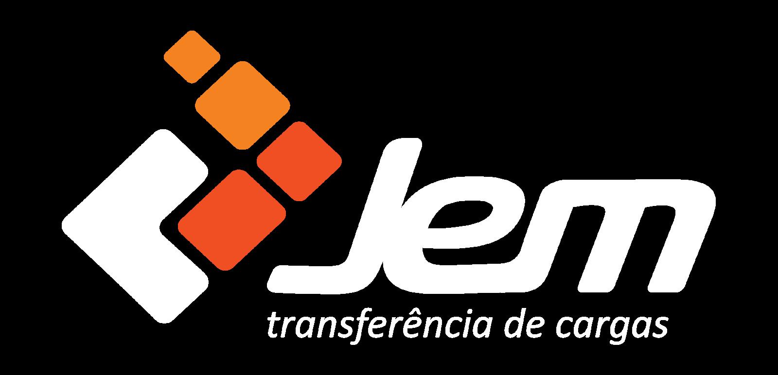 JEM TRANSPORTES