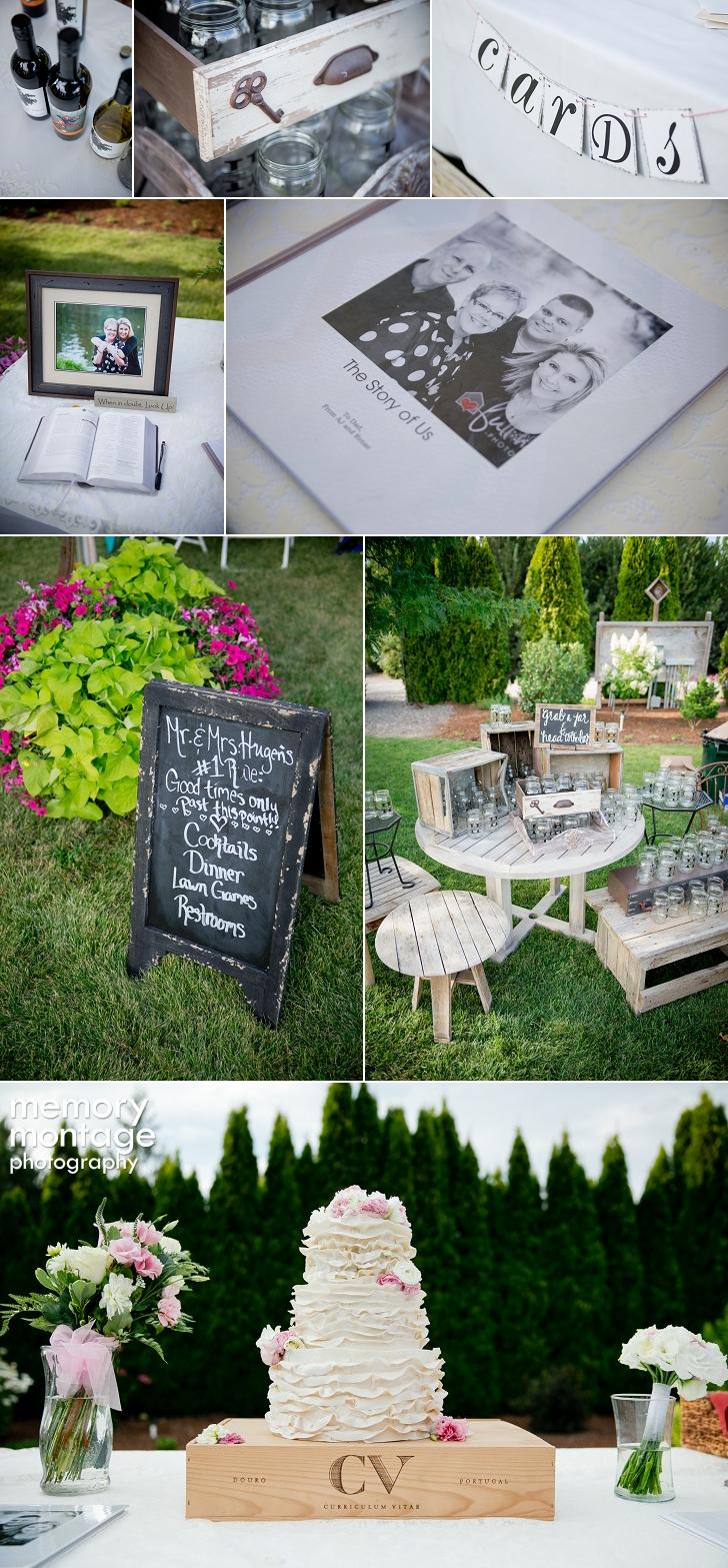Sunnyside Wedding, Prosser Wedding, Renae and Trey Hugen, Sunnyside Wedding Photography, Memory Montage Photography