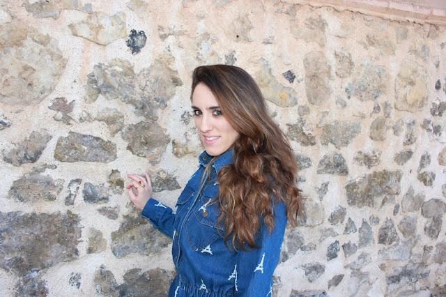bloggers moda madrid