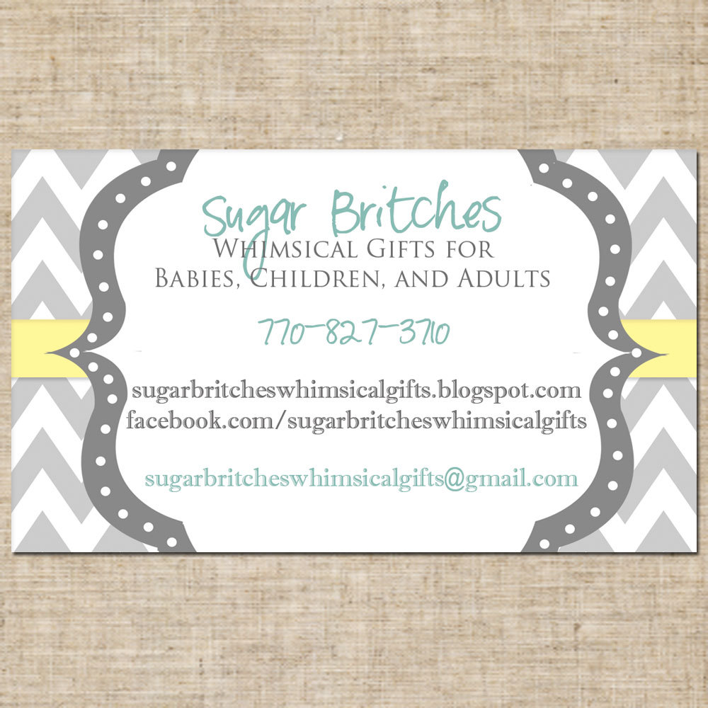 business+card.jpg