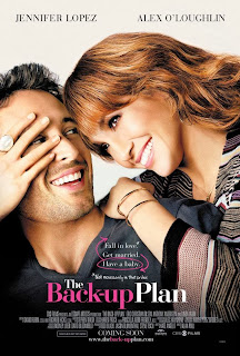 Watch The Back-up Plan (2010) movie free online