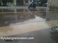 http://www.mytukang.com/2013/04/car-porch-terrace-renovation-di-taman.html