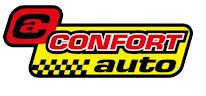 Confortauto Multicentre Sauret