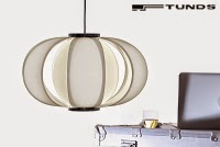 Disa Lamp - Coderch