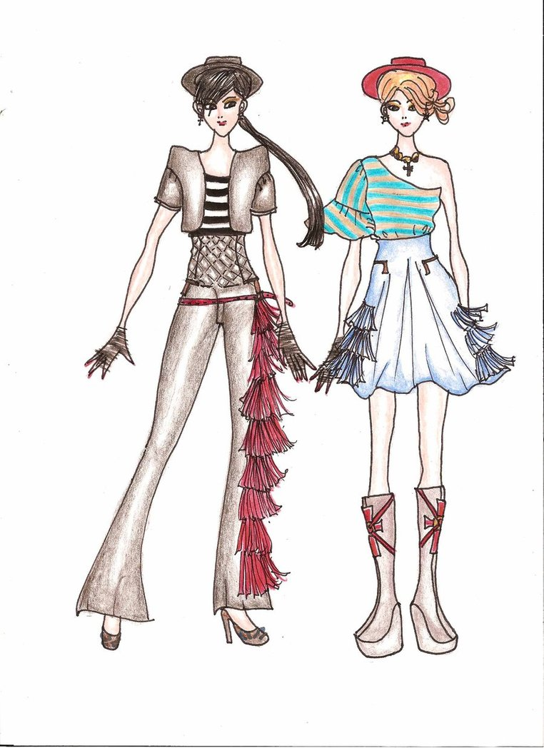 fashion sketchesfashion croqui modelcroqui sketches
