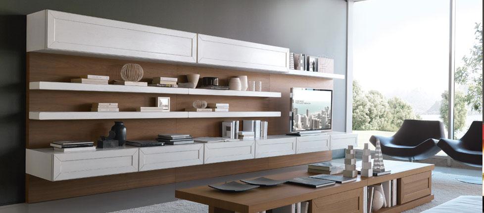 I 5 migliori consigli per scegliere il tuo soggiorno for Migliori riviste arredamento