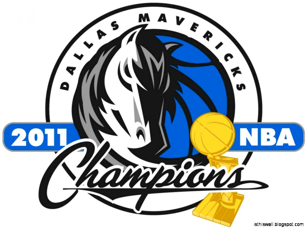 Home   Official Website of the Dallas Mavericks