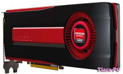 Kartu-Grafis-AMD-Radeon-HD-7970