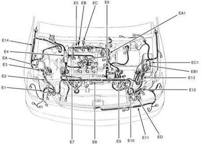 Wiring Diagram 2006 International 4300 1997 likewise International 4700 Wiring Diagram Headlights as well T444e International Engine Diagram in addition Dodge Durango Camshaft Position Sensor Location together with International 4700 Dt466 Fuse Box. on 2006 international 4300 wiring diagram