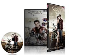 Qasam+Se+Qasam+se+(2011)+present.jpg